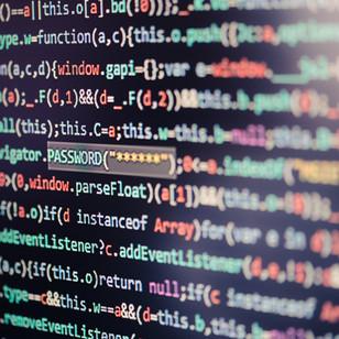 Ilman kyberhavainnointia energiayhtiön verkon suojaus on puutteellinen