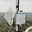 Thumbnail: Kaukokäyttö-WiMAX