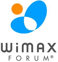 Kaukokäyttö-WiMAX syntyi vuonna 2013. Missä tänään mennään?