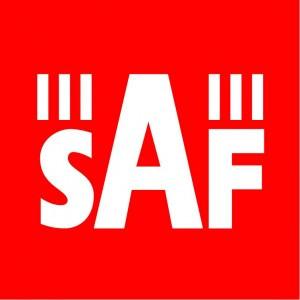 SAF Tehnika ja NDC Networks yhteistyöhön