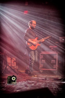 HSD(ScottHeffner)Funky Piggen and Lotus 2017Express Live061