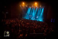 HSD(ScottHeffner)Funky Piggen and Lotus 2017Express Live079