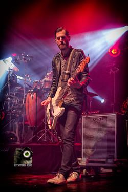 HSD(ScottHeffner)Funky Piggen and Lotus 2017Express Live054