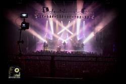 HSD(ScottHeffner)Funky Piggen and Lotus 2017Express Live068