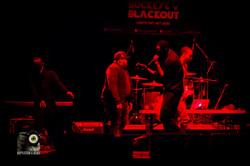 HSD(ScottHeffner)BlackOut2017Newport087