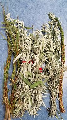 Sweet-grass-sm.png
