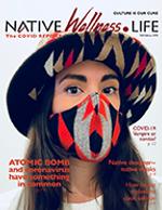 NWL COV FALL V11 COVER 2x2.png