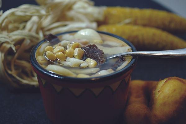 Dry Corn Soup.jpg