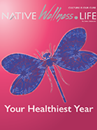 Your Healthiest Year JANUARY 2021