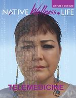 NWL NOV V10 COVER WEB 2x2.png