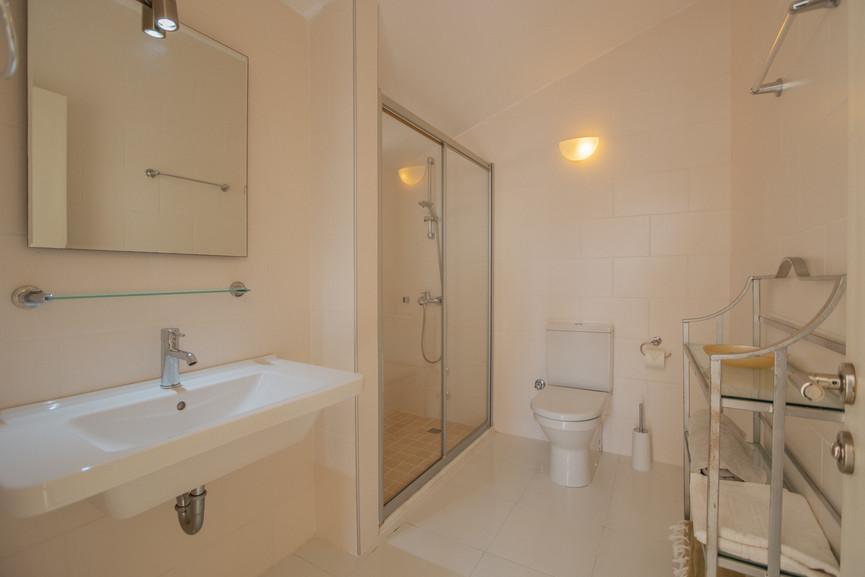 Sunset 4 - Master Suite Bathroom - Kalkana - Kalkan.jpg
