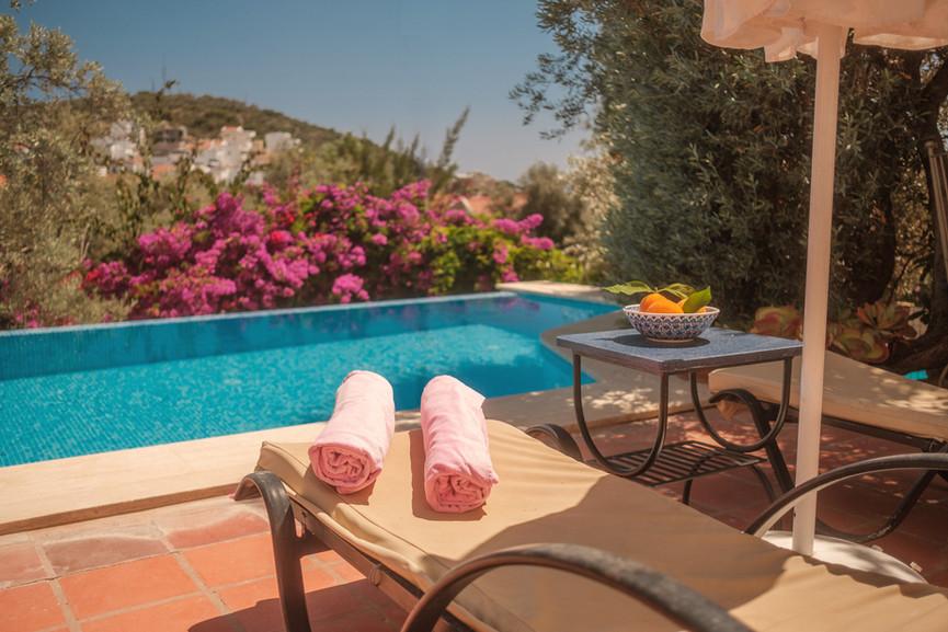 Villa ilayda - Pool - Kalkana - Kalkan(1).jpg