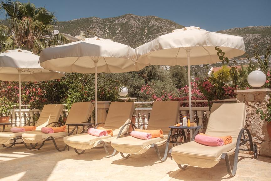 Villa Alev - Sunbathing - Kalkana - Kalkan(1).jpg