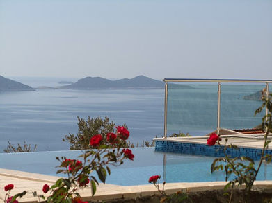 Sunset-Apartments-Kalkan-Rental-Kiralik-