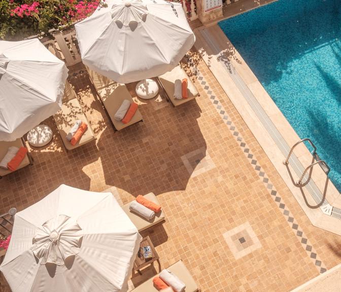 Villa Kalan - Pool and SunTerrace - Kalkana - Kalkan.jpg