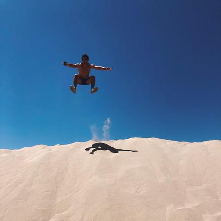 10 Instagrammable Spots in Kalkan