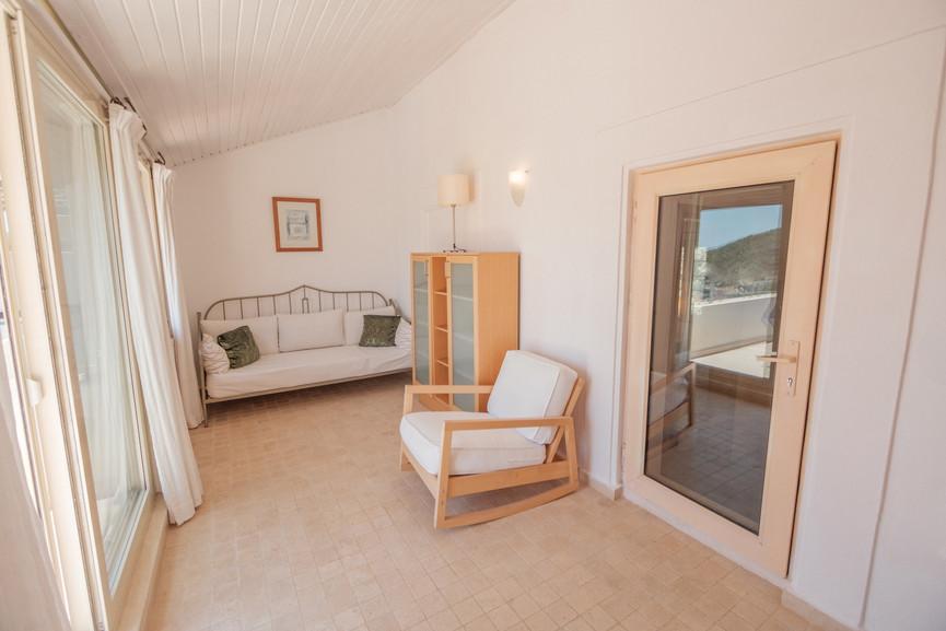 Villa ilayda - Sunroom - Kalkana - Kalkan(1).jpg