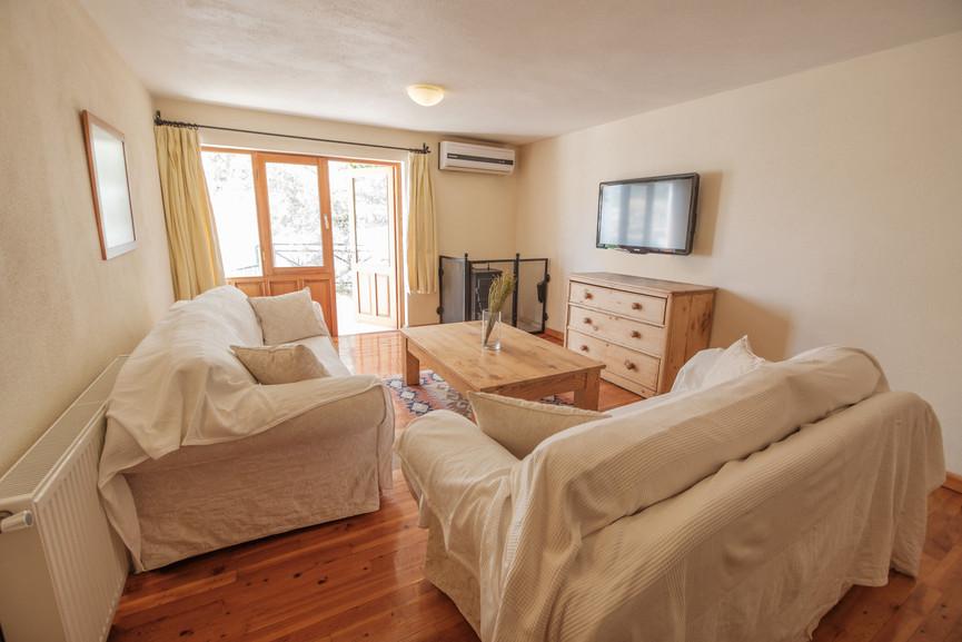Villa Alev - Second Sitting Room - Kalkana - Kalkan.jpg