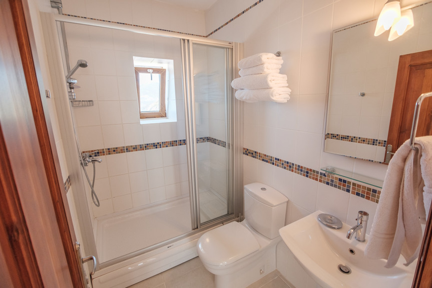 Villa Kalan - Ensuite Twin_King Bathroom - Kalkana - Kalkan.jpg