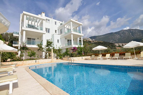 sunset-apartments-kalkan-villa-6+1-sleep