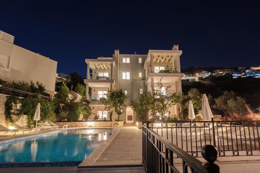Copy of Sunset Apartments - Kalkana - Kalkan(1).jpg