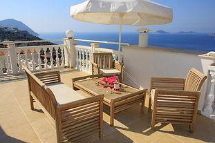 kalkana-villa-rental-mediterranean-sea-h