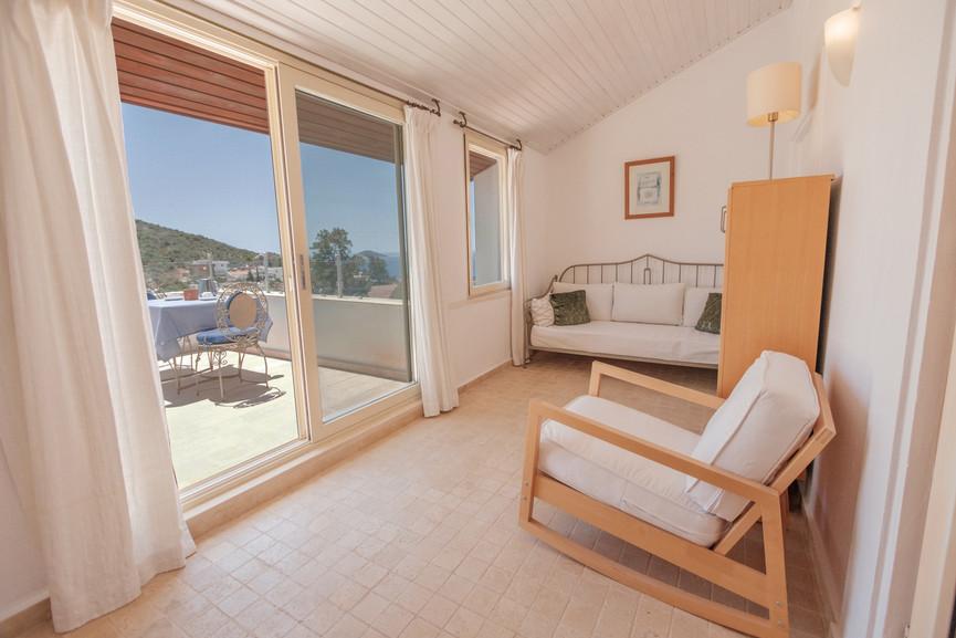 Villa ilayda - Sunroom - Kalkana - Kalkan.jpg