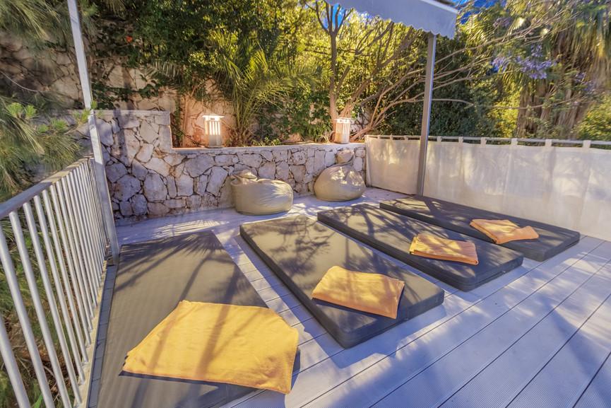 Villa Alev - Yoga Time - Kalkana - Kalkan.jpg