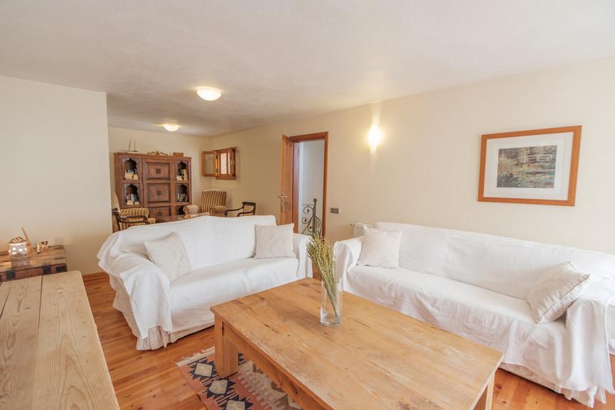 Villa Alev - Second Sitting Room - Kalkana - Kalkan(3).jpg