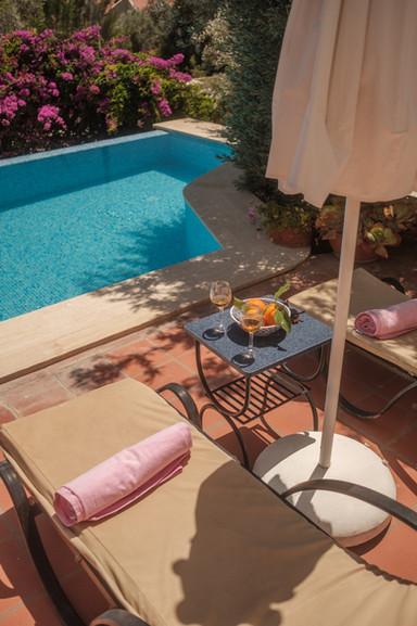 Villa ilayda - Pool - Kalkana - Kalkan(2).jpg
