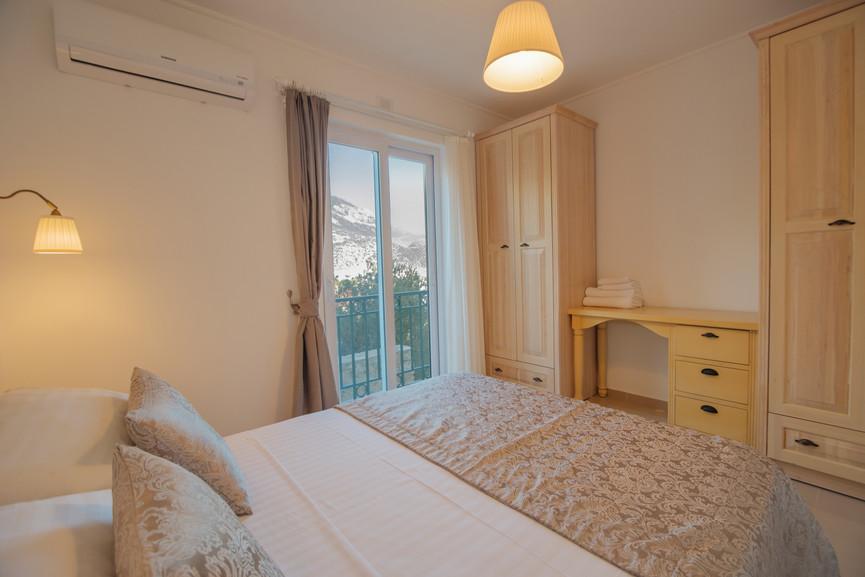 Sunset 1 - Ensuite King Bedroom - Kalkana - Kalkan(1).jpg
