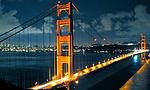 Auto Glass San Francisco