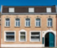 Cabinet Hermary Associés avocat Liévin et Béthune Lens Hénin Beaumont arras lille  courrière Bruay-la-Buissière