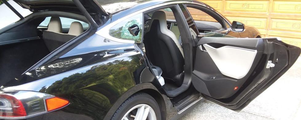 2015 Tesla Model S.JPG