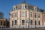Cabinet Hermary Associés avocat Liévin et Béthune Lens Hénin Beaumont, carvin, Vendin le veil arras lille ,Courrière, Bruay-la-Buissière