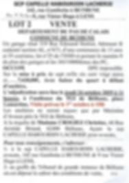 Scan_0003.jpg