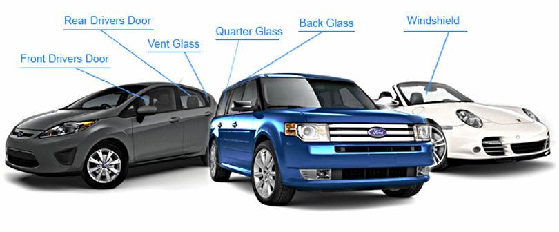 Auto Glass Repair Near Me, Broken Car Window Repair, safelite auto glass ca, Windshield Replacement near me, Auto glass san francisco, Broken car window repair
