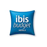 ibisbudget_logo.png