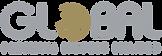 GPHL_Logo_m.png