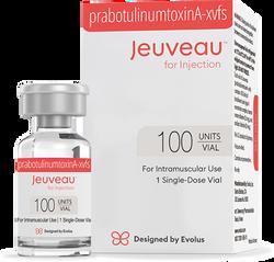 jeuveau-for-injection-image