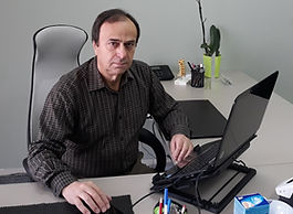 Νευρολόγος Ηλεκτρομυογράφημα Προκλητά Δυναμικά