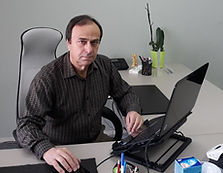 Δρ. Αμοιρίδης Γεώργιος, Καθηγητής Νευρολογίας & Κλινικής Νευροφυσιολογίας Τέως Δ/ντής Νευρολογικής Κλινικής Παν/μίου Κρήτης PD Dr. med. Ruhr-Universität Bochum, Γερμανίας