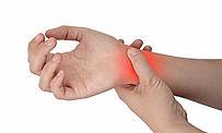 Σύνδρομο Καρπιαίου Σωλήνα- διάγνωση με ηλεκτρονευρογραφία