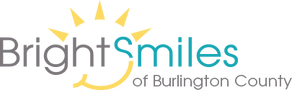Bright Smiles of Burlington County