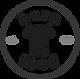Logo-circulo-transparent_edited.png