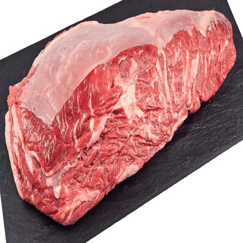 Vacío (9.5€/kg pieza de 2.5 kilos)