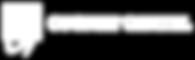 Cygnet_horzn_WHITE NEW.png