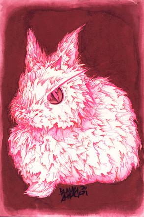 Neon Demon Bunny.jpg