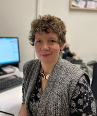 Heather Kennett Credentialled Diabetes E