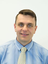 Dr Mariusz Rybak.jpg